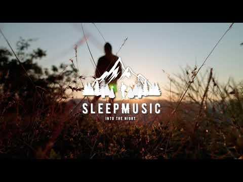 Edward & Jane - Take Me With You | SleepMusic Mp3