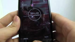 Téléphone sans forfait ChangJiang N5300 Essai