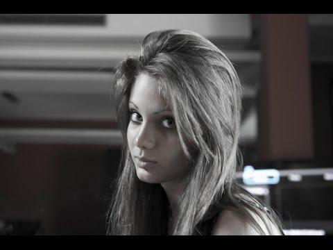 M-virus ft. SviD - Последно послание ∞Tribute to Iliana∞ [HD video]