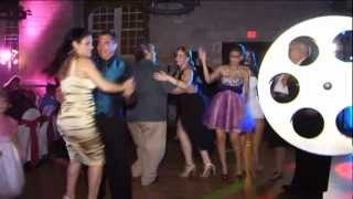Quince Maggie video trailer, Mario's Video Productions 305.461.1263 Thumbnail