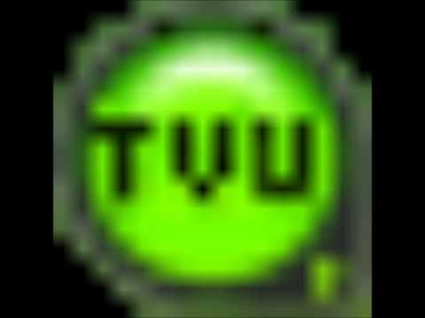 TVU PLAYER V2.5.3.1 TÉLÉCHARGER