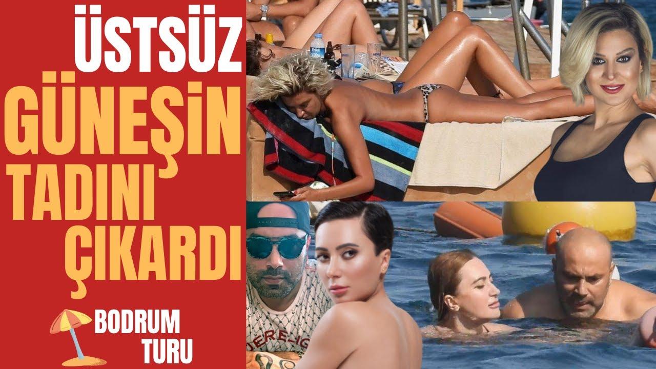 Aslı Şafak'la İşin Aslı - Gürgen Öz & Hande Katipoğlu   27.09.2019