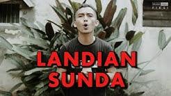 LANDIAN | URANG SUNDA