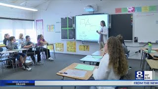 NYSUT launches campaign focused on adding teachers