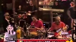 Sasa Matic - Losa stara vremena - (Live) - Farma - (TV Pink)