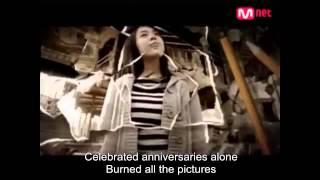EPIK HIGH - LOVE LOVE LOVE ft. DARA (from 2NE1) -Japanese Version-