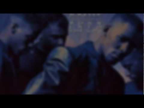R. Kelly & Public Announcement - Honey Love