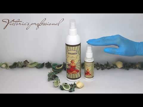 Уход за кожей при псориазе - Псориаз - Кожные болезни