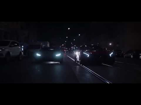 Rihanna - Diamonds (Shin Axxs Remix) / Zav Audio Visuales