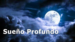 Download lagu EscuchasDurante 5 Minutos Entrarás En Sueño Profundo Inmediatamente, Música para Dormir Rápido