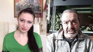 Шендерович о том, кто придет на смену Путину