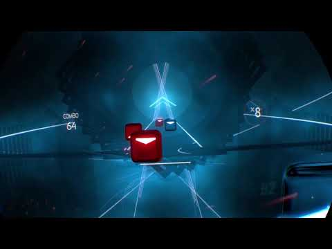 'Beat Saber' PSVR Exclusive Song –