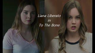 Liana Liberato in To The Bone