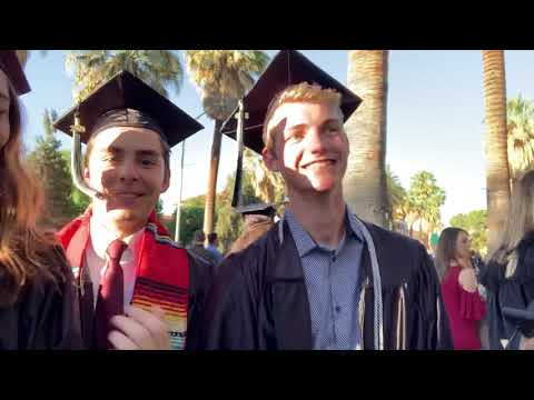 blogging with shannon GRADUATION FT GUEST STARS