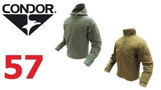 Спортивные кофты и куртки мужские купить в Украине  цены. Продажа в ... abef89fc9a8d3