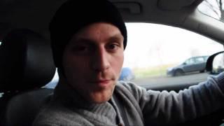 Смотреть клип Kontra K - Electrosmog
