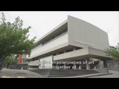 TV Program digest|The National Museum of Modern Art, Tokyo