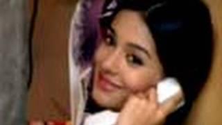 Vivah 9/16 - With English Subtitles - Shahid Kapoor & Amrita Rao