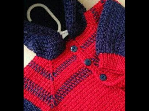 1442bc215f5a IDEAS FOR KIDS SWEATER
