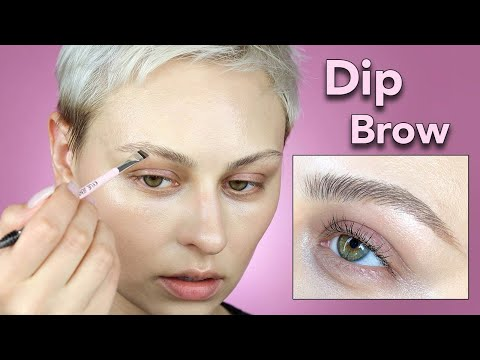 The RIGHT Way to Use DIPBROW