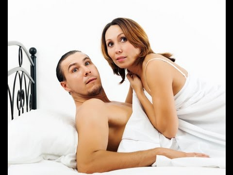 is my wife cheating on me with a woman