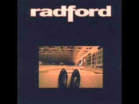 Radford   Fly