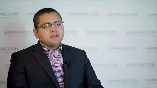 Case study: daratumumab in a relapsed patient