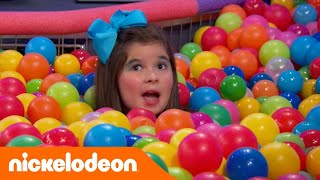 I Thunderman | Lo squalo | Nickelodeon