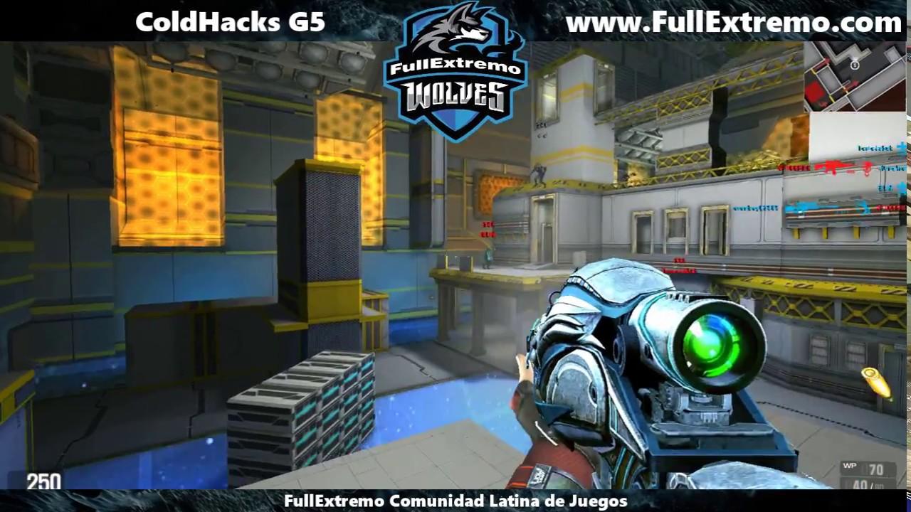 wolfteam hacks free