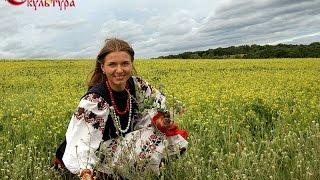 15 октября Международный день сельских женщин