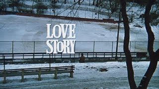 Download Themes from the movie 'Love Story'(1970) MP3 song and Music Video