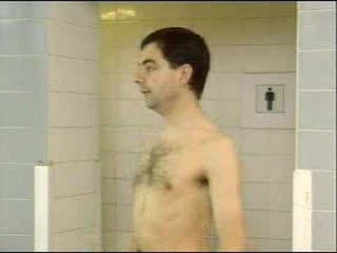 Mr bean part 2 youtube mr bean part 2 solutioingenieria Choice Image