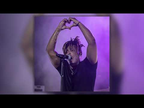 "(FREE) Juice Wrld Type Beat ""Situation"""