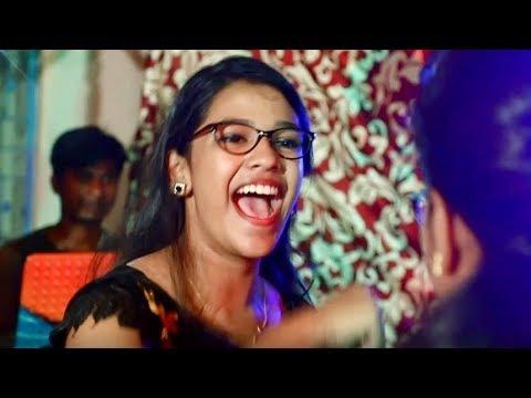 Wedding Shoot   Mehendi   Studio Flaaash Official Video   Bhubaneswar