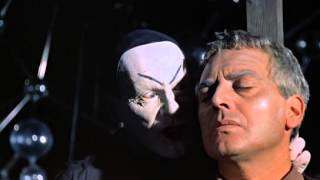 Faust (1960) Part.7 (German)