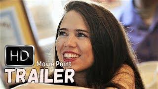 FIDDLIN' Trailer (2019)