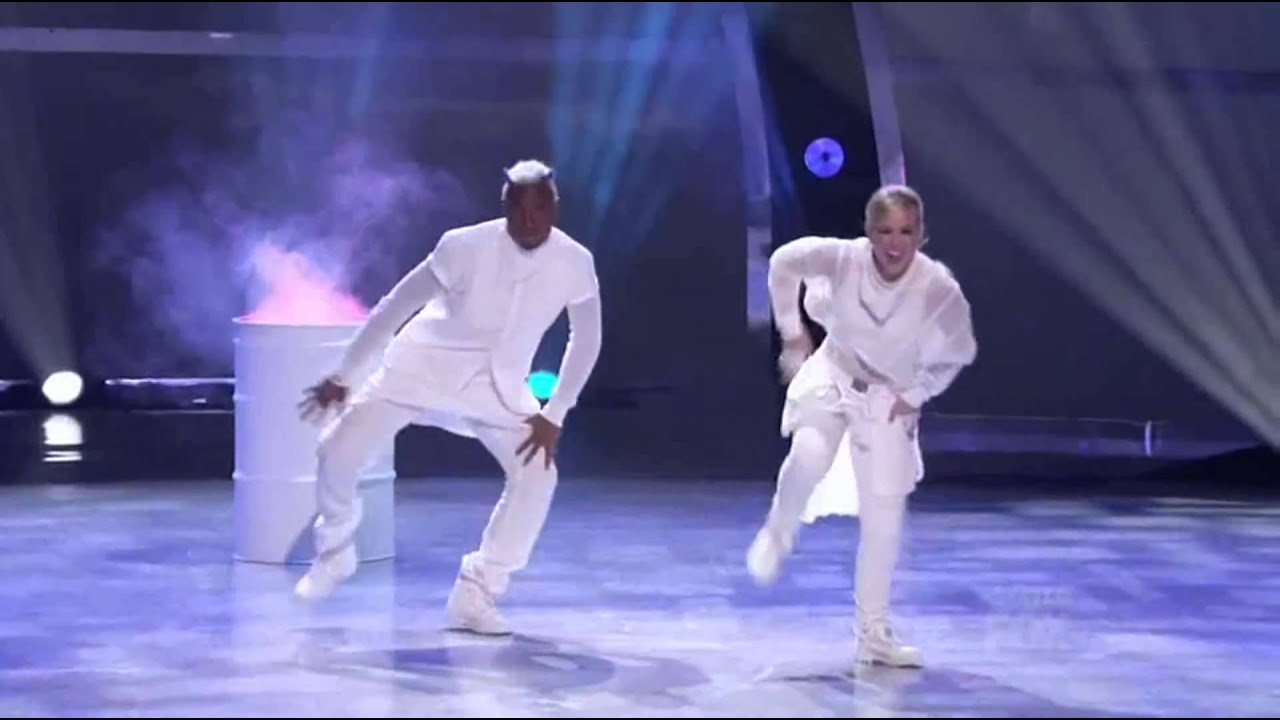 Bluprint and mariah bring the noise so you think you can dance bluprint and mariah bring the noise so you think you can dance season 10 youtube malvernweather Gallery