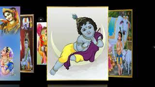 Video bada natkhat hai re krishna kanhaiya download MP3, 3GP, MP4, WEBM, AVI, FLV Agustus 2018