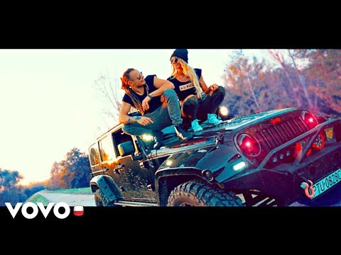 FIT LOVERS - IDŹ NA TRENING  ftAuto-tune RAPSY