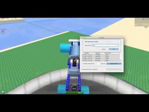 Roblox Admin Download For Mac