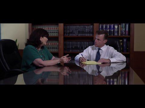 David A. Cutt | Salt Lake City Utah Personal Injury Lawyers