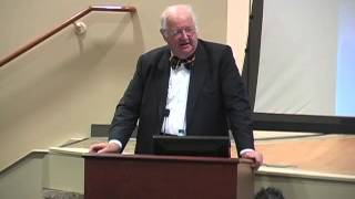 """In Pursuit of Happiness"" by Dr. Angus Deaton"