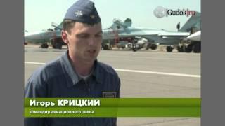 видео 100 лет ввс россии авиашоу в жуковском