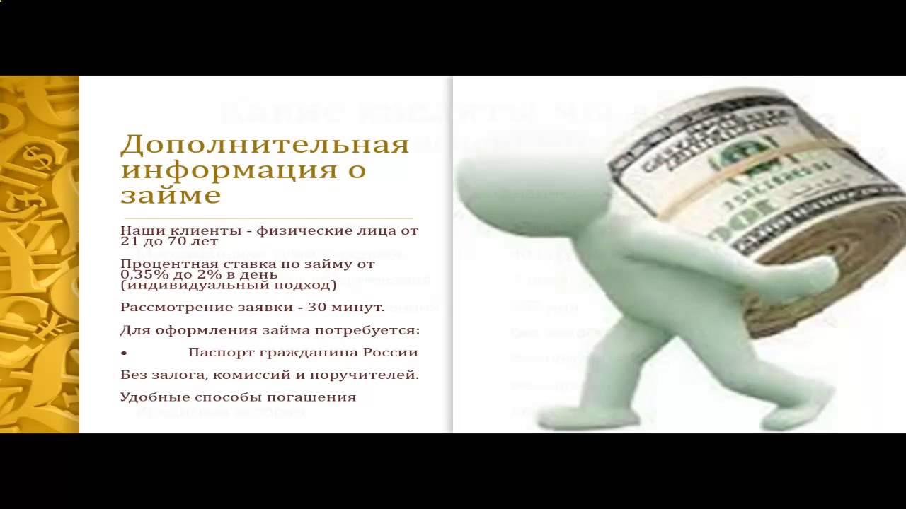 Взять кредит онлайн на свою банковскую карту украина