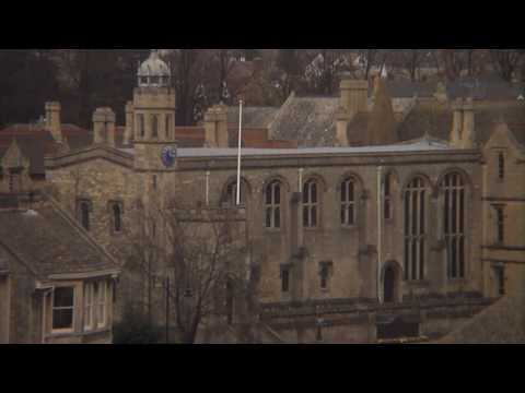 STAMFORD TOWN IN  HD Click HD button lower right!