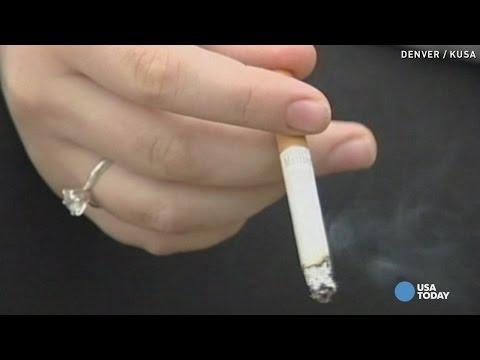 Poliklinika Harni - Menstrualni ciklus utječe na potrebu za nikotinom