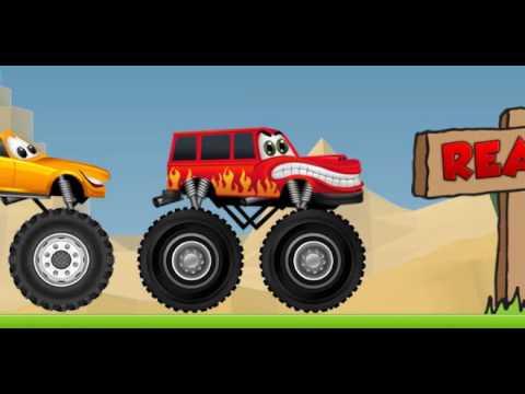 Игры для детей 4 года онлайн развивающие гонки играйте в новые онлайн игры на своем пк