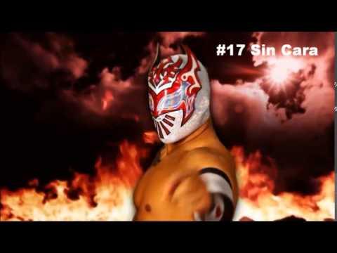 40 Men Royal Rumble 2015 Match Prediciton