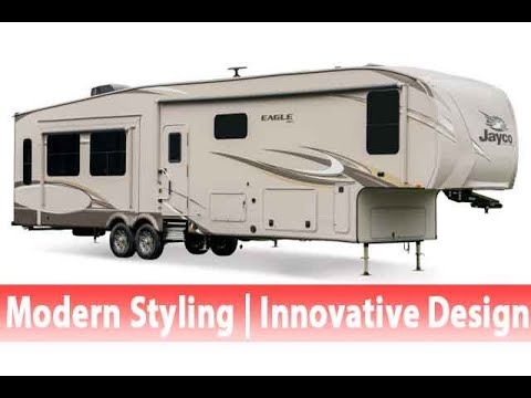 2019 Jayco Eagle 355 MBQS - Langley - 19862 - Traveland RV
