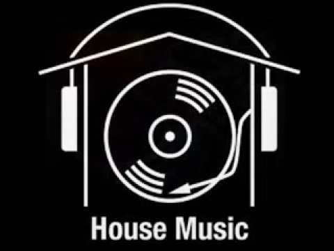 electro dutch house(shock mix)2011 DJ IT